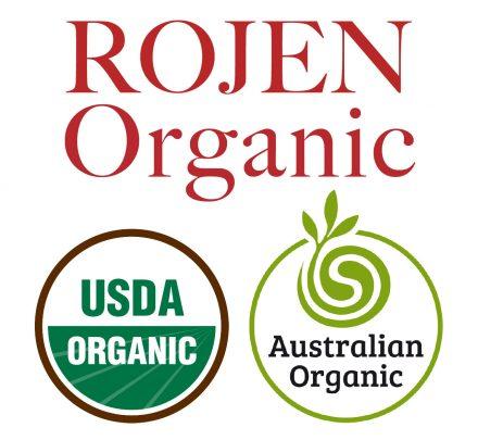 rojen-organic-en